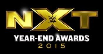 20151229_NXTAwards_Thumbnail