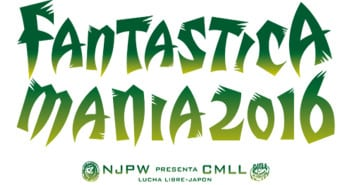fantasticamania-2016-logo