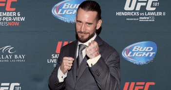 UFC-181--CM-Punk-Press-Conference-Highlights_514004_OpenGraphImage