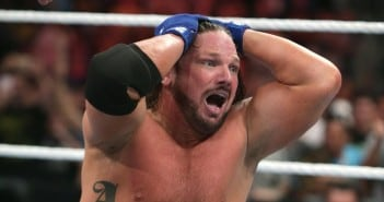 ajstyles-759