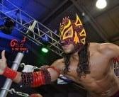 Dragón Rojo Junior está con Santos Laguna
