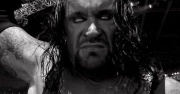 el-hombre-muerto-undertaker