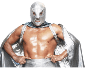 """Hijo del Santo: """"El CMLL sigue los pasos de AAA"""""""