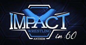 Impact Wrestling anunció que hará alianza con AAA