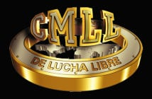 logo-cmll1
