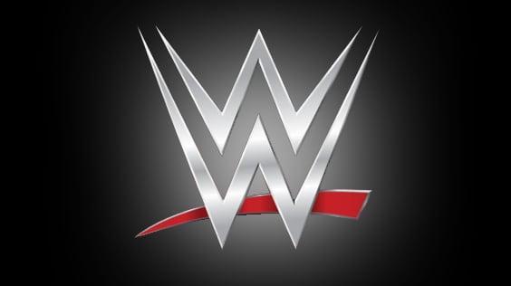 WWE está en búsqueda de talento… ¿para XFL?