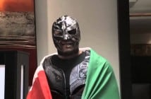 rey mysterio quiere ser doble campeón del mundo