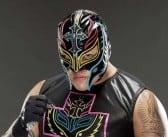 Rey Mysterio reconoció el trabajo de Konnan al inicio de su carrera
