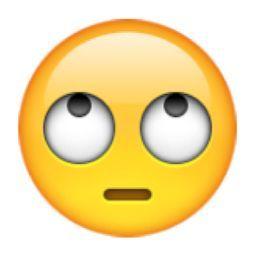 9c33575b9a3e9cf23d87af14c8278826--emoji-people-eyes-emoji