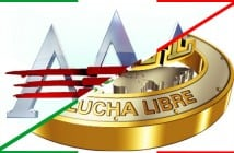 Triple-A-CMLL-logo