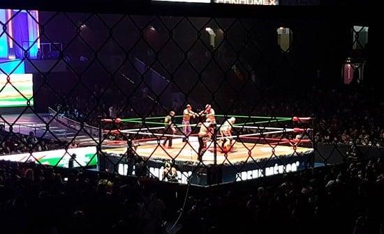 arena-mexico-lucha-libre
