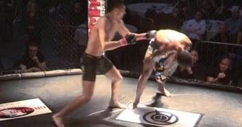 mma-knockout