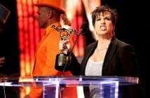 Vickie Guerrero Slammy Awards