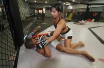 MMA-Mujer-Transexual-MMA-Anne-Veriato