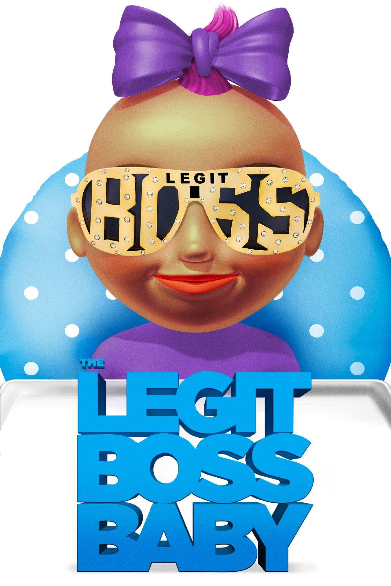 BossBaby--300938abc0d87473841a915fcae5c8a6