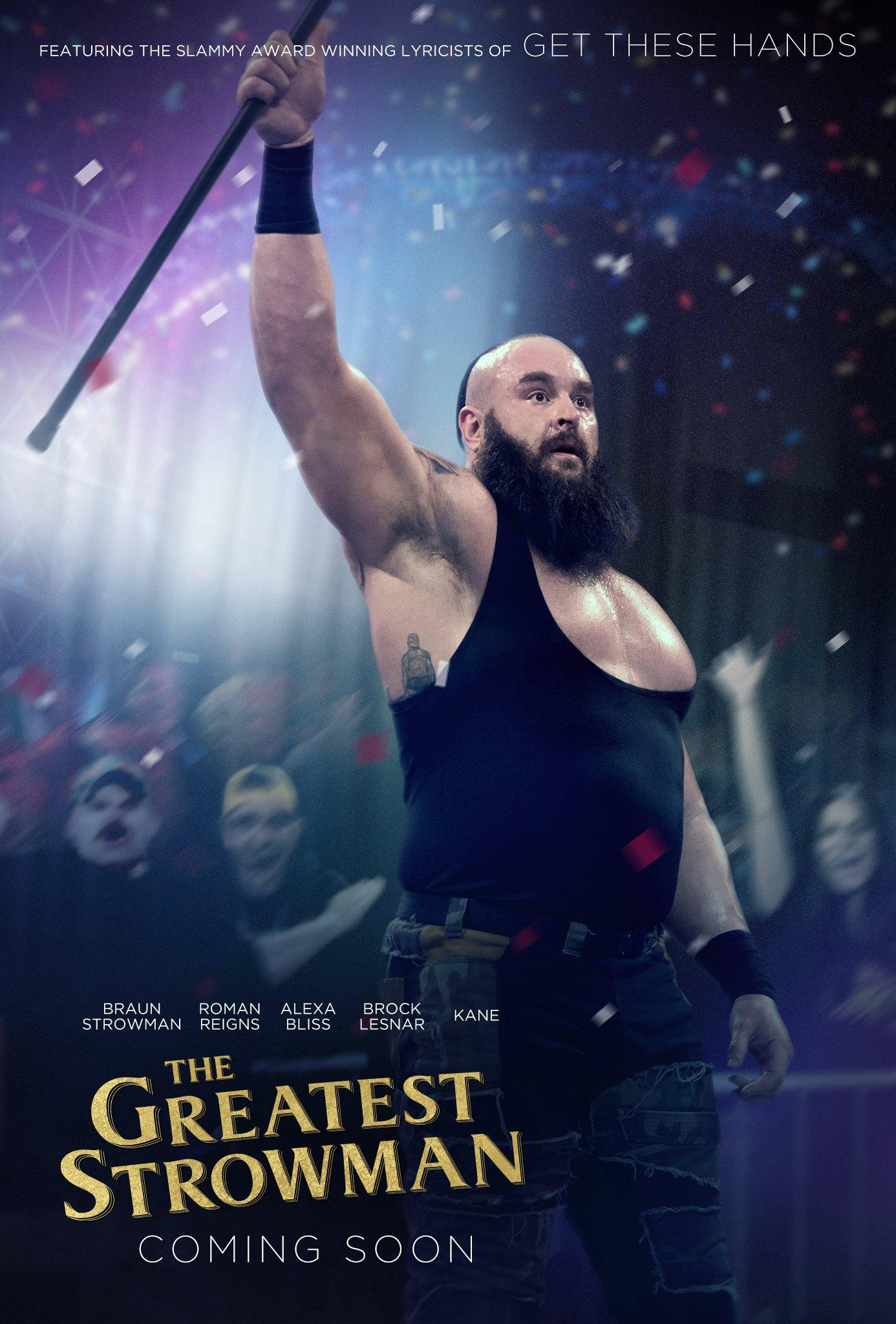 GreatestStrowman--a744ffaa605298c79832d07cd1a444e2