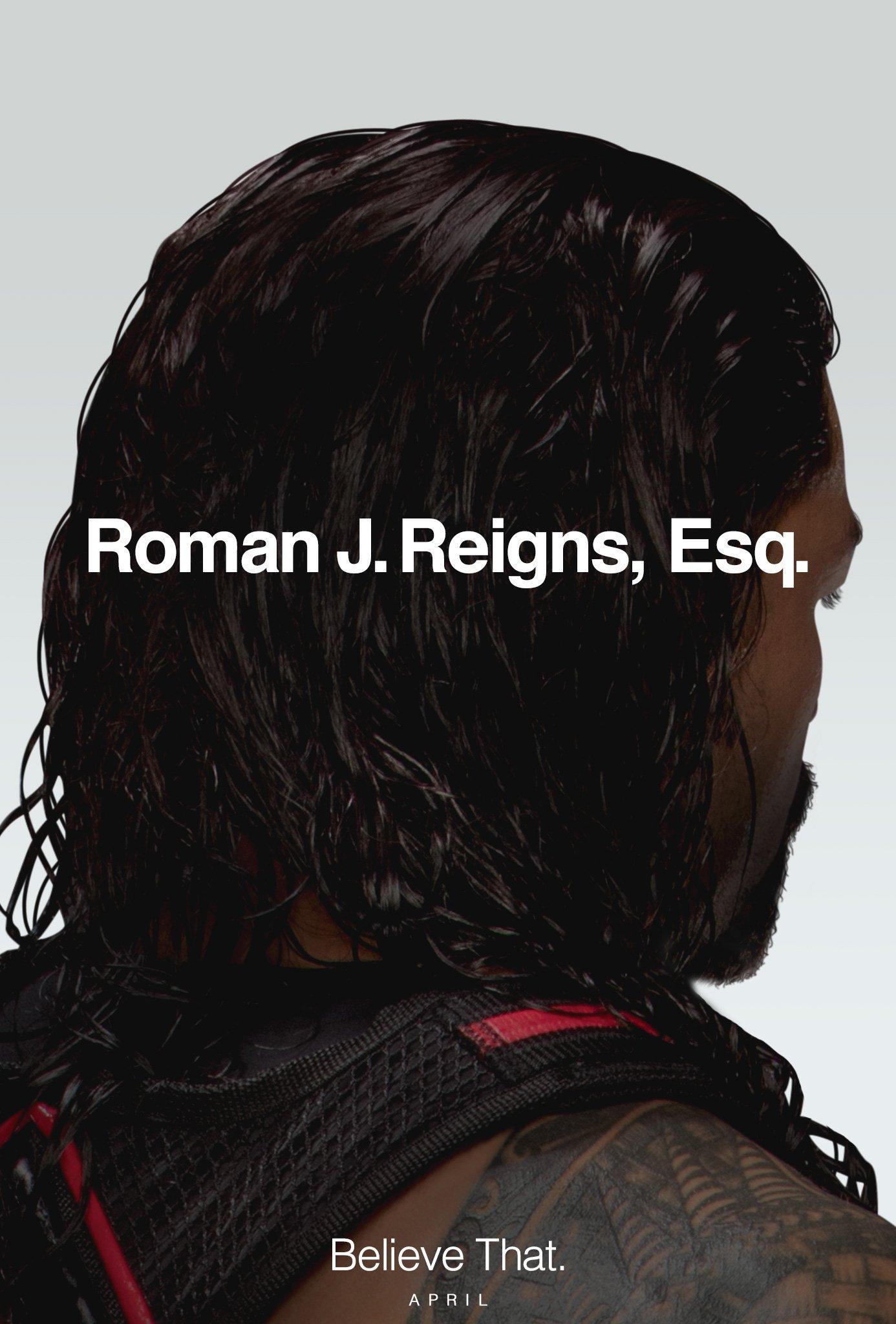 Roman--4010fd93e21573d9efc6c71c39eab89c