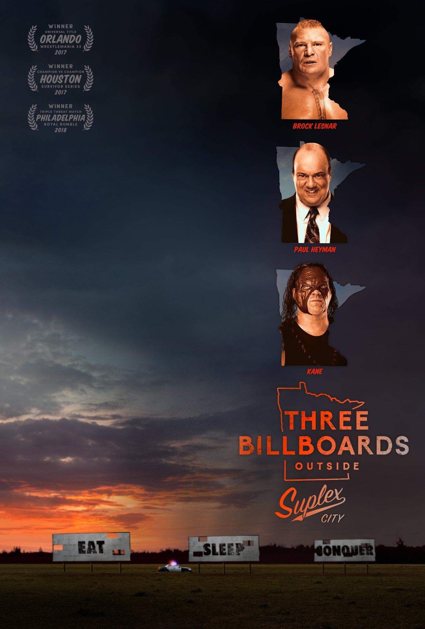 ThreeBillboards--88e7d875f36148cd9e14e3d536d67504