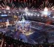 wrestlemania-35-metlife-stadium