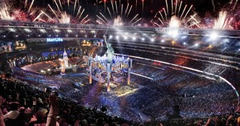 wrestlemania-35-metlife-stadium