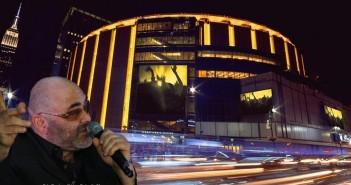 """Konnan: """"AAA tiene una fecha en el Madison Square Garden"""""""