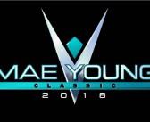 El Mae Young Classic ya tiene fecha de estreno
