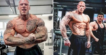 Martyn-Ford-Is-A-6ft-8in-320lb-Hulk-Of-A-Bodybuilder