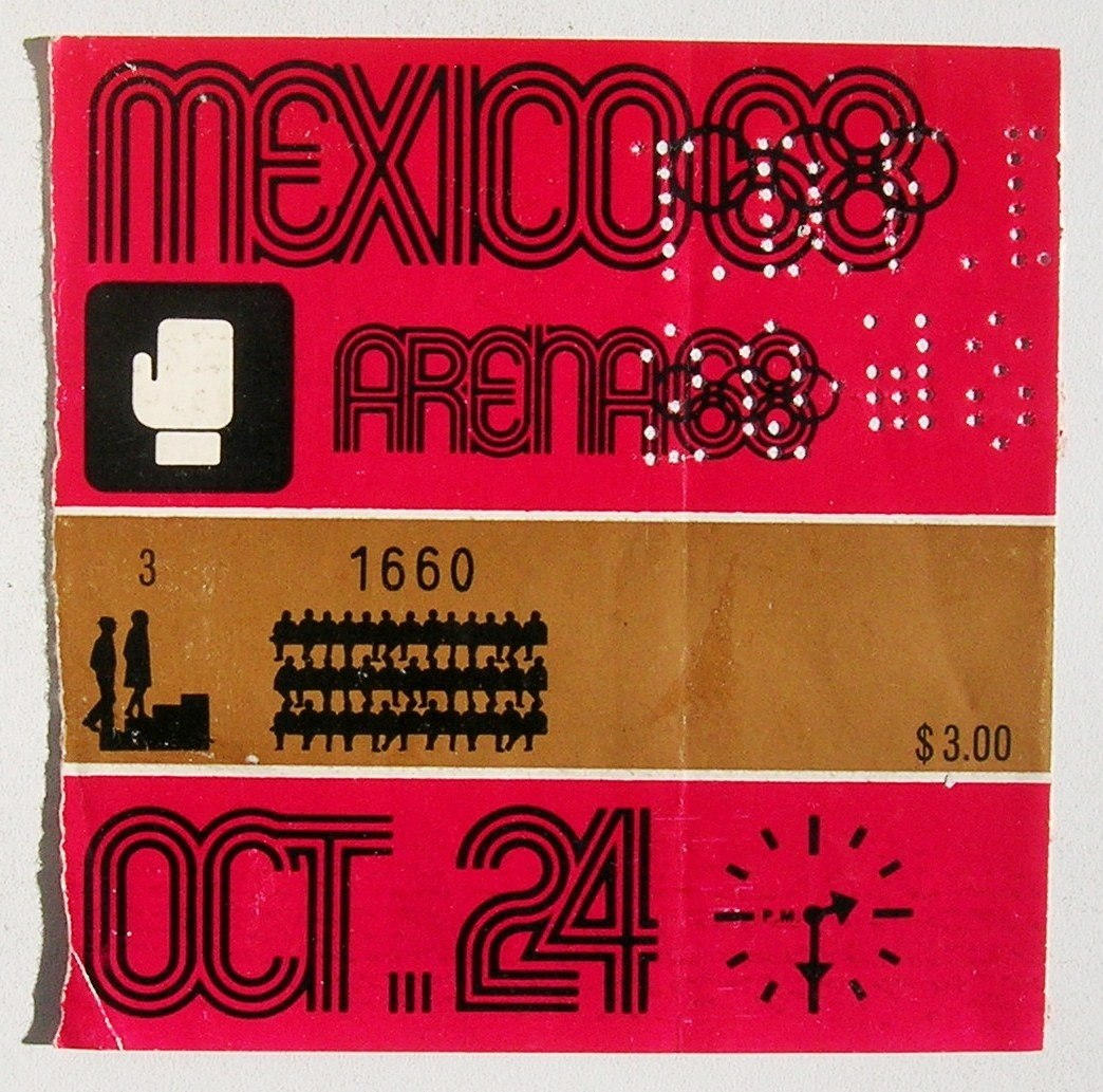 boleto-juegos-olimpicos-mexico-68-box-arena-mexico-1968-D_NQ_NP_878792-MLM27930292137_082018-F