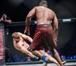 el knockout que paralizó las mma