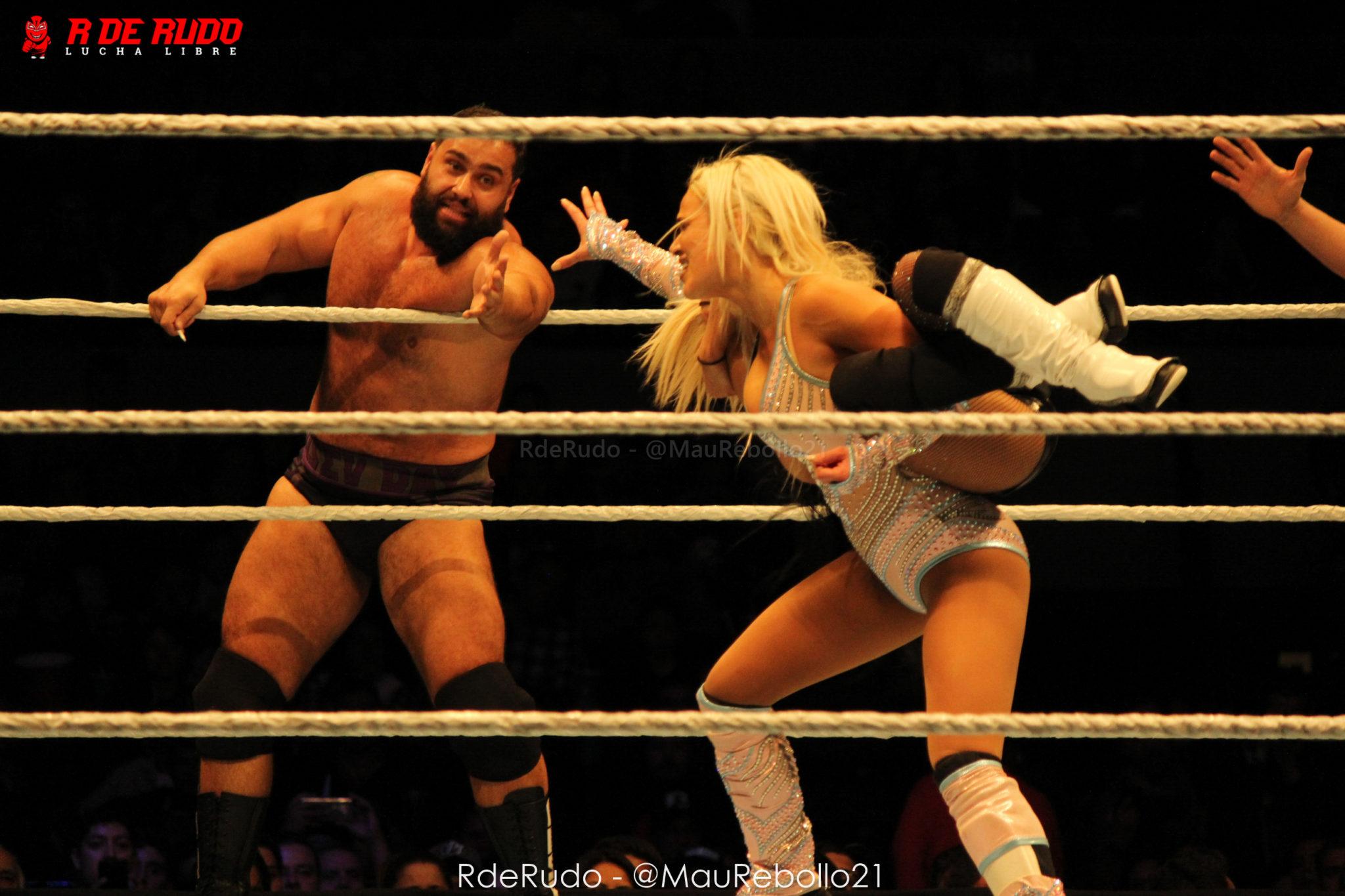 WWE 57