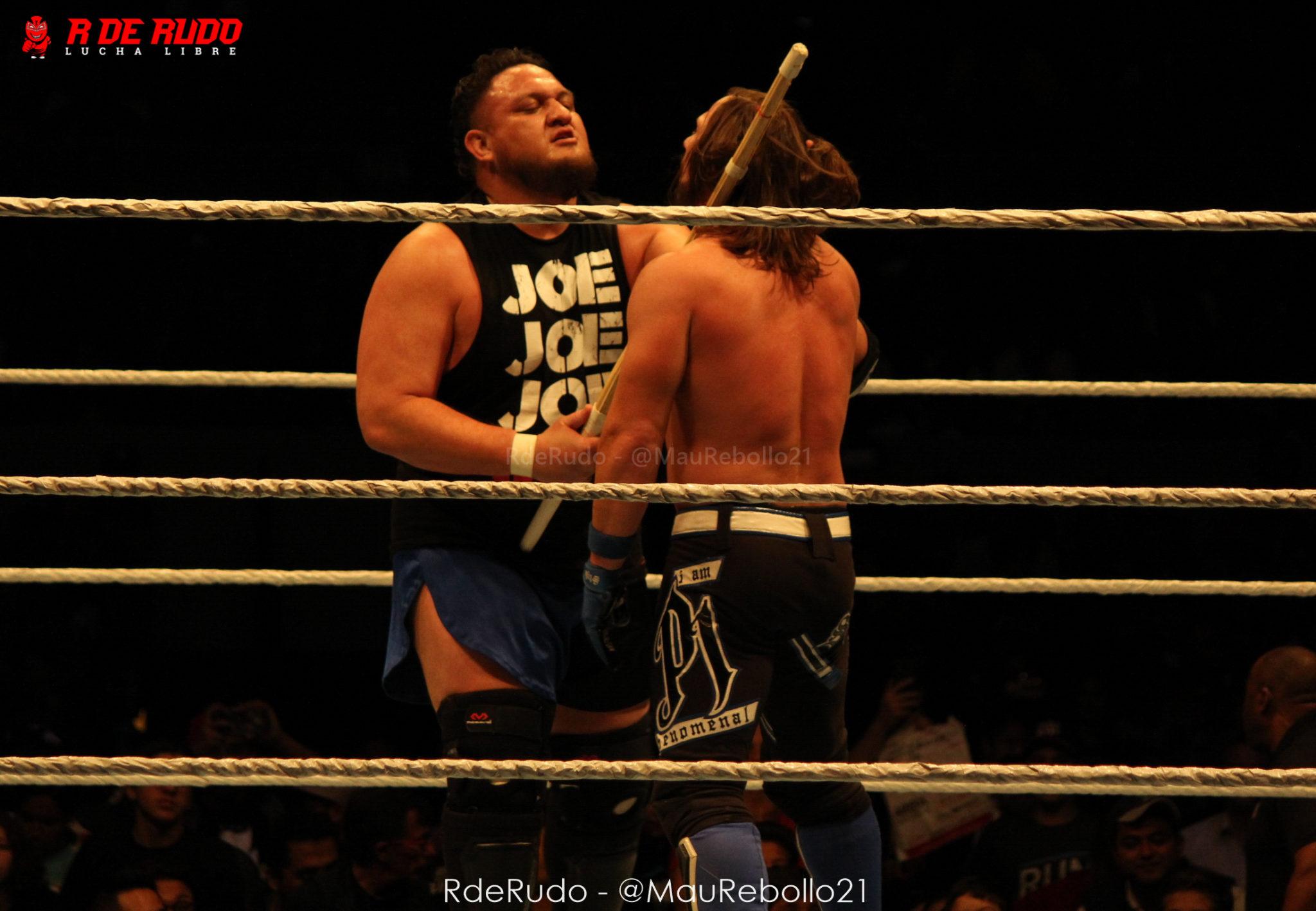 WWE 78