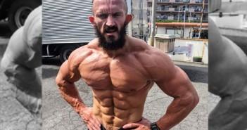 neville-steroids-1