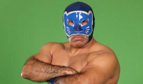 Blue Panther recibió el reconocimiento al mérito deportivo