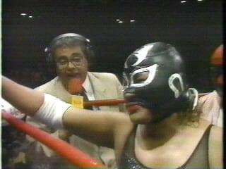 Briosa-Masked-wrestling