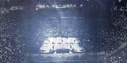 arena-mexicoH