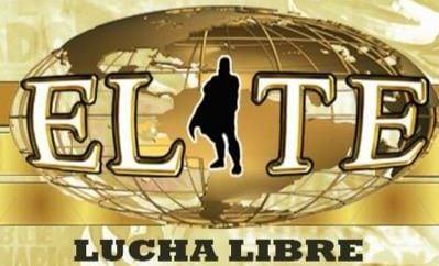 Lucha Libre Elite anunció su regreso
