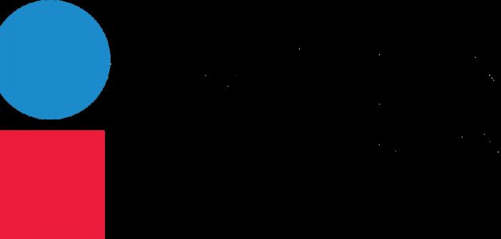 Logo-Imagen-TV-MX